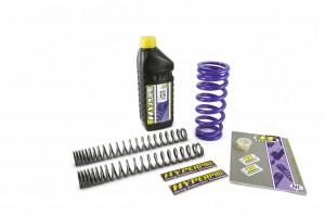 Hyperpro_Combikit_Products_Purple_Spring_v02 (1024x683)