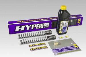 Hyperpro Spring kit