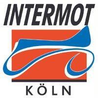 intermot_koeln_logo_455