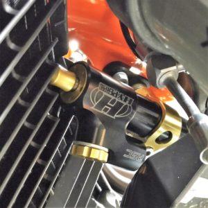 KTM 790 ADV R MK