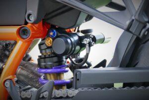 KTM 1290 SUPERDUKE R 2020 463 HPA